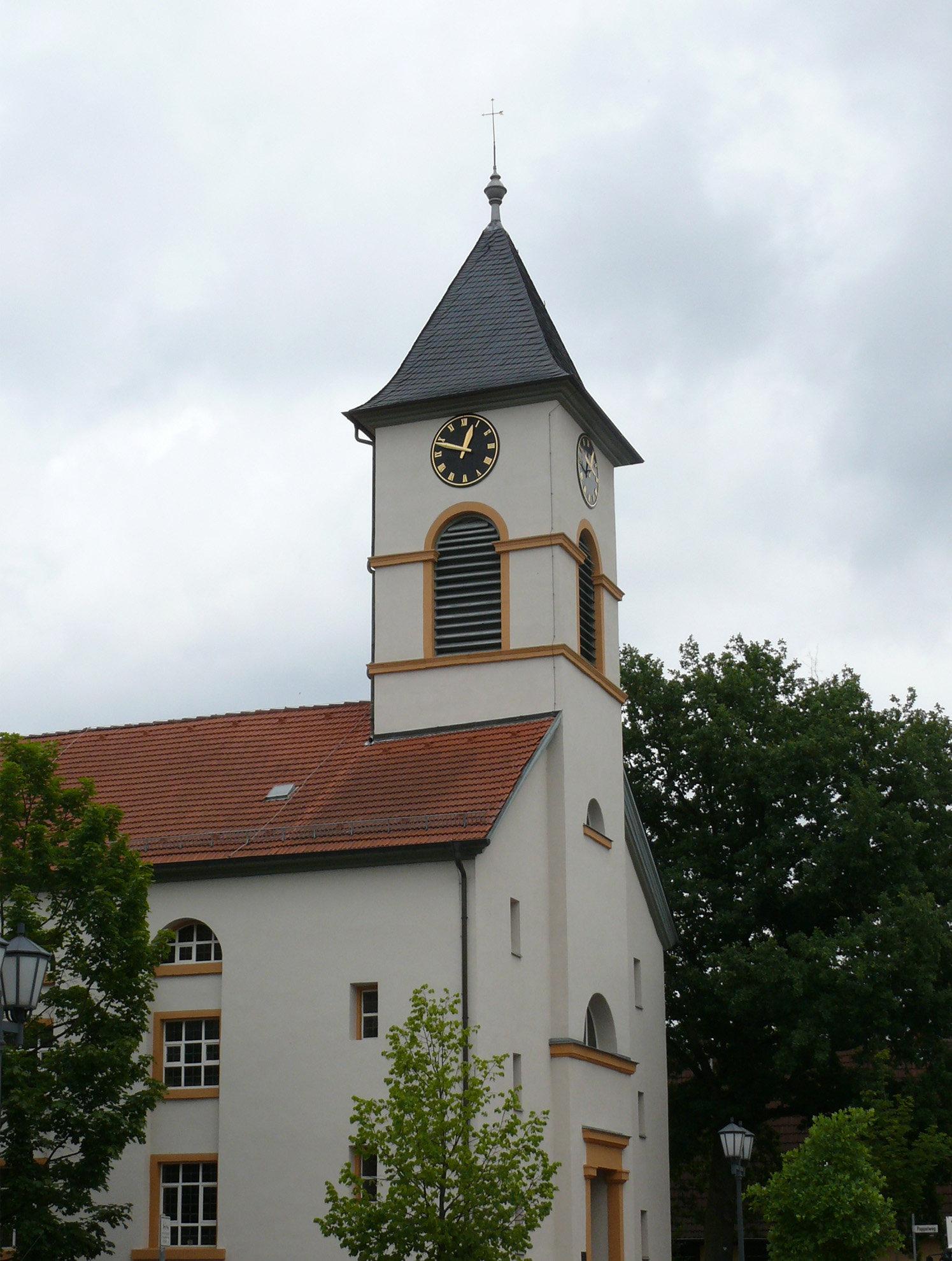 Quelle: Kirchenbezirk Südliche Kurpfalz