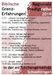 Quelle: Kirchengemeinde Schwetzingen