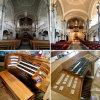 Quelle: Evangelische Kirchengemeinde Hockenheim