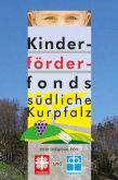 Quelle: Diakonisches Werk Südliche Kurpfalz