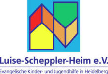 Quelle: Luise Schepplerheim Heidelberg