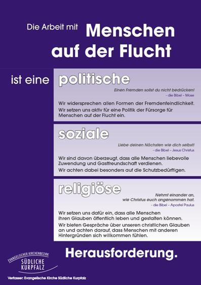 Quelle: DekanatSuedlicheKurpfalz